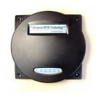 GP60 Zewnętrzny czytnik zbliżeniowy